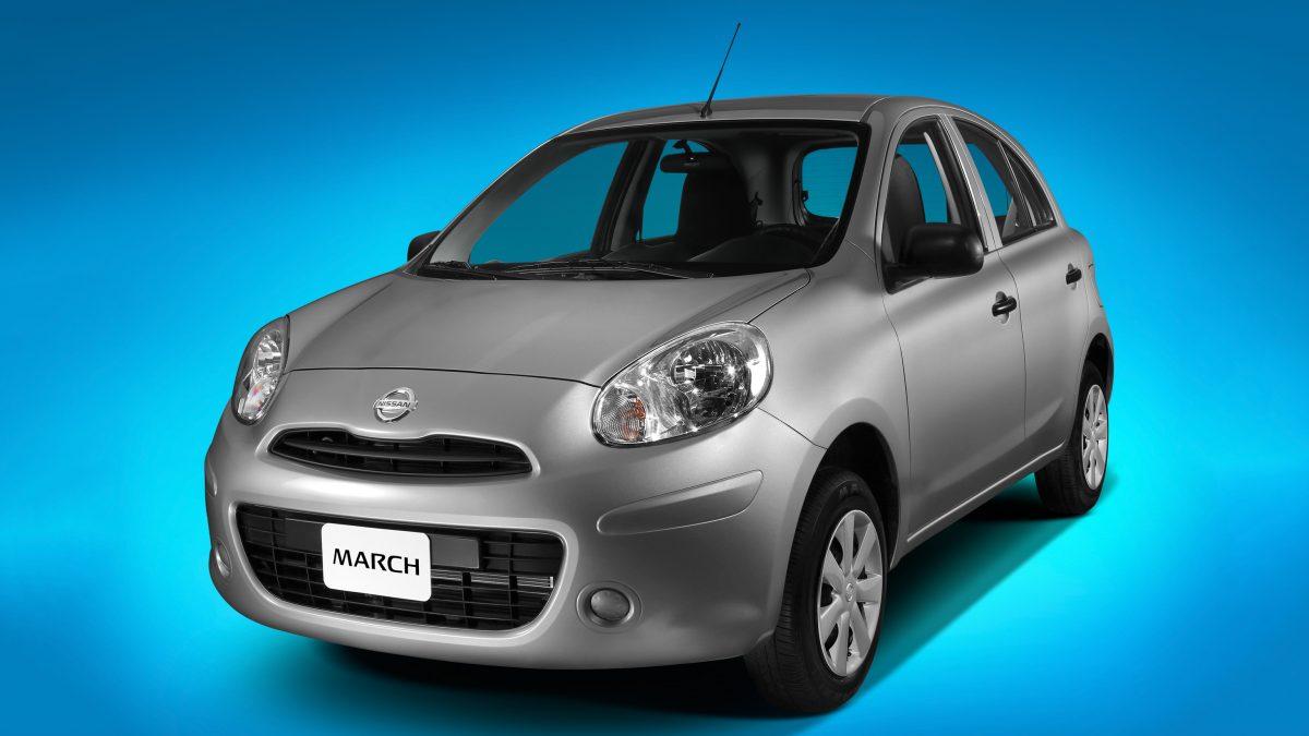 MARCH-7.jpg.ximg.l_12_m.smart