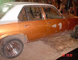 Chevy-Nova-2