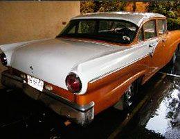 Ford-Custom-1