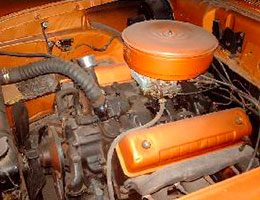 Ford-Custom-2