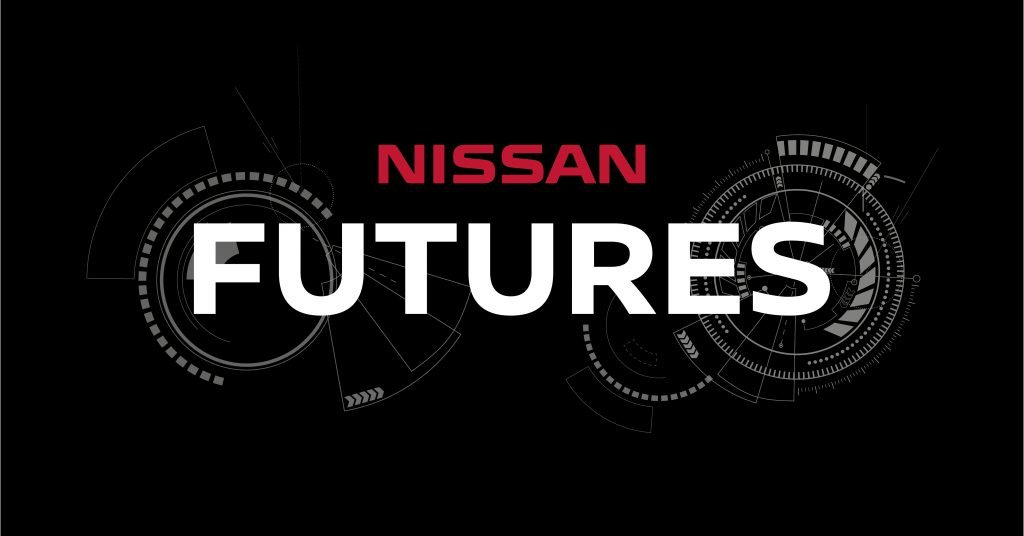 1-nissan-futures-1