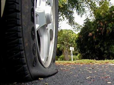 ruedas-baratas