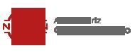logo Automotriz Carlos Verdugo
